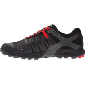 inov-8 M's Roclite 315 GTX Shoes black/red